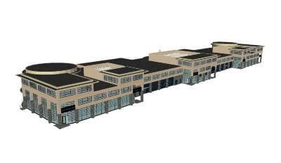 Schuberg Philis data center