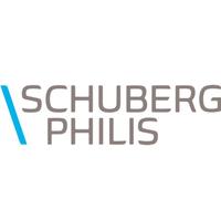 Schuberg Phillis logo